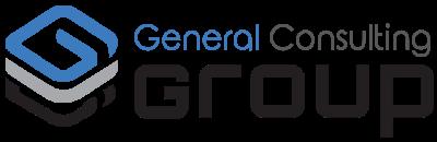 """""""General Consulting Group"""" - получение лицензий под ключ. Лицензирование и сертификация различных видов деятельности"""